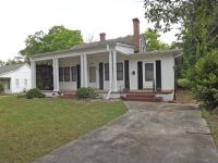 Home for sale: 908 West Broad St., Eufaula, AL 36027
