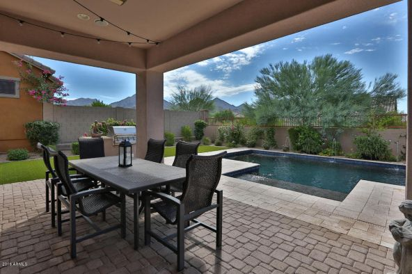 18515 N. 97th Way, Scottsdale, AZ 85255 Photo 35