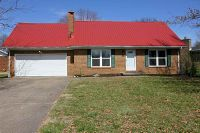 Home for sale: 9214 Eastlake Dr., Wadesville, IN 47638