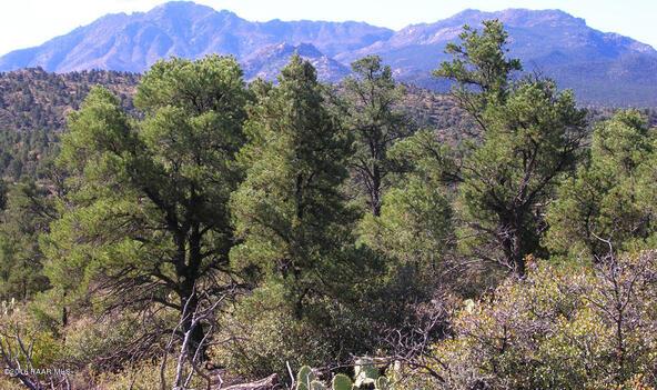 6185 W. Almosta Ranch Rd., Prescott, AZ 86305 Photo 1