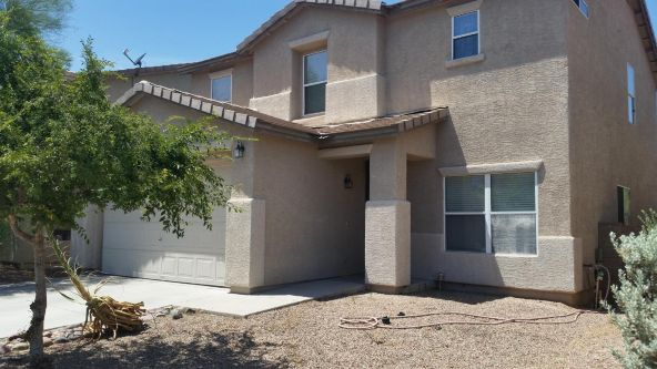 3358 W. Sagebrush Hills, Tucson, AZ 85741 Photo 32