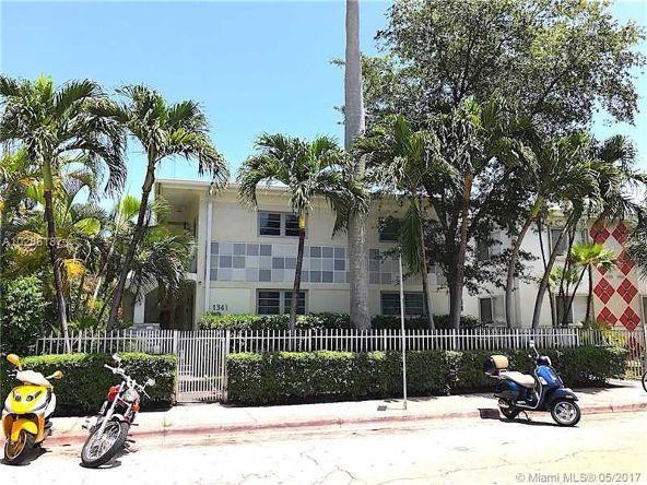 1341 15th St., Miami Beach, FL 33139 Photo 25