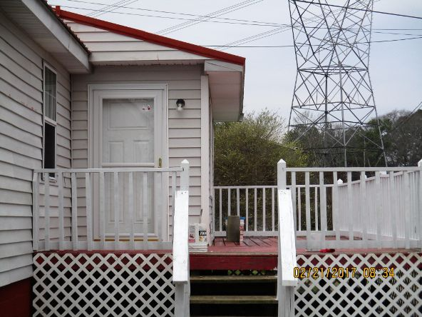2748 Half Section Line Rd., Albertville, AL 35950 Photo 24