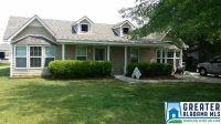 Home for sale: 263 Cove Point Dr., Riverside, AL 35135