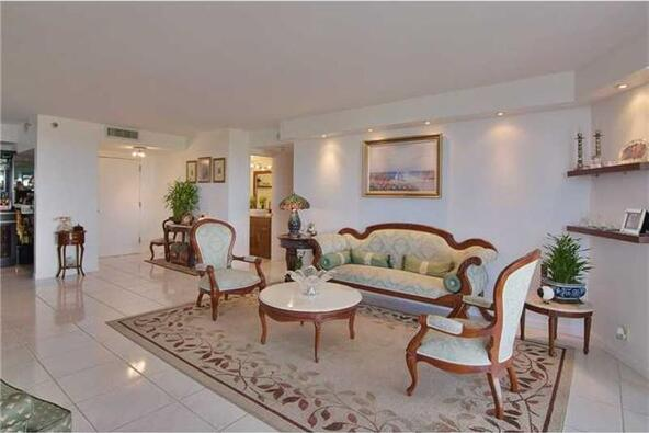 1000 Quayside Terrace # 1701, Miami, FL 33138 Photo 1