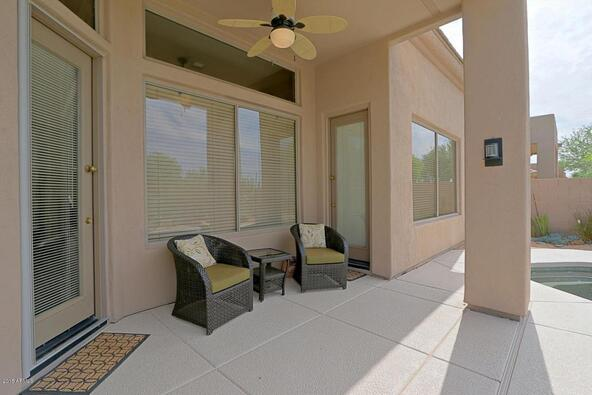 6732 E. Soaring Eagle Way, Scottsdale, AZ 85266 Photo 31
