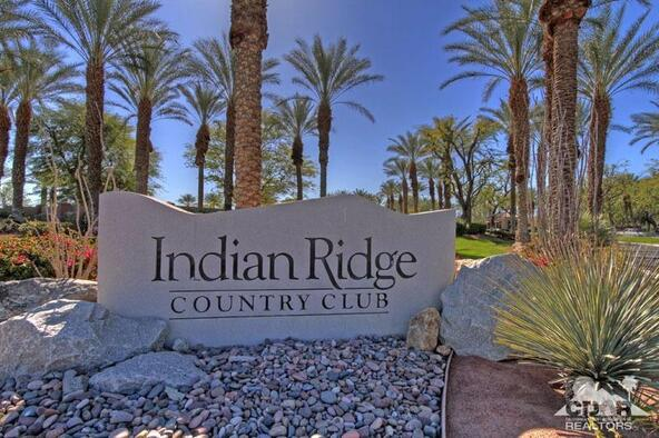 371 Indian Ridge Dr., Palm Desert, CA 92211 Photo 35