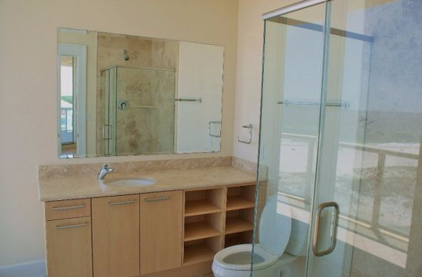 25040 Perdido Beach Blvd., Orange Beach, AL 36561 Photo 39