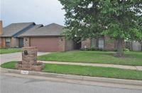 Home for sale: 10105 S. Carter Ct., Oklahoma City, OK 73159