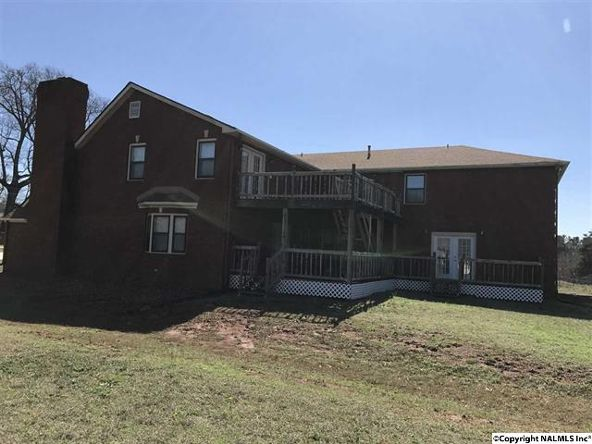 170 Strong Mill Rd., Meridianville, AL 35759 Photo 17