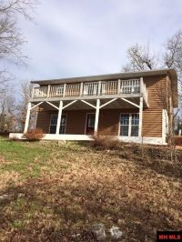 Home for sale: 643 Mc 7077, Flippin, AR 72634