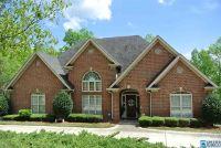 Home for sale: 5632 Ridgeview Dr., Trussville, AL 35173