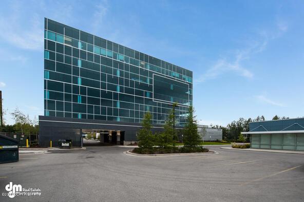 582 E. 36th Avenue, Anchorage, AK 99503 Photo 32
