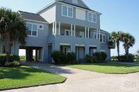 Home for sale: 20919 Sandhill Dr., Galveston, TX 77554