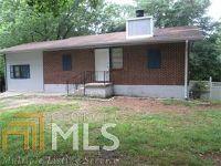 Home for sale: 3196 Westmartlane, Doraville, GA 30340