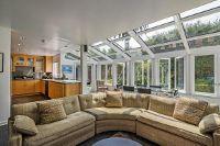 Home for sale: 8118 Buena Fortuna St., Carpinteria, CA 93013
