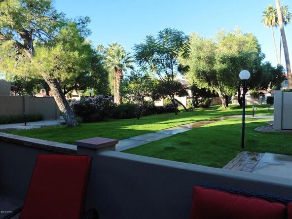 5644 N. 79th Way, Scottsdale, AZ 85250 Photo 14