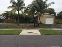 Home for sale: 19721 S.W. 87th Pl., Cutler Bay, FL 33157