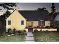 Home for sale: 447 N. Encinitas Avenue, Monrovia, CA 91016
