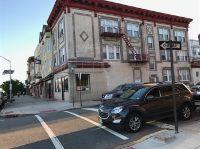 Home for sale: 393 Avenue C, Bayonne, NJ 07002