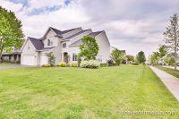 Home for sale: 1130 Sedgewood Trail, Algonquin, IL 60102