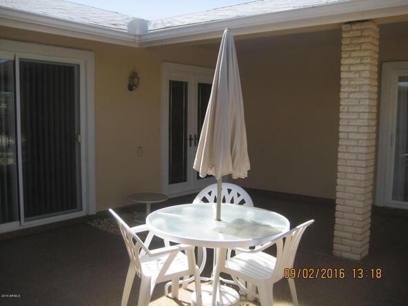 10751 W. White Mountain Rd., Sun City, AZ 85351 Photo 12