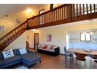 Home for sale: 47 Jeronimo Ct., Pine Bush, NY 12566