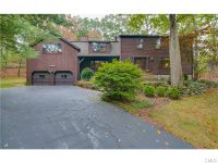 Home for sale: 67 Old Hollow Rd., Trumbull, CT 06611