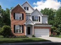 Home for sale: 1757 Owen St., Matteson, IL 60443