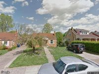 Home for sale: Holt, Ashland, KY 41101