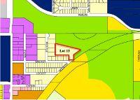 Home for sale: 0 Walnut Avenue, Coalinga, CA 93210