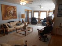 Home for sale: 105-2 Woodson Bend Resort, Bronston, KY 42518