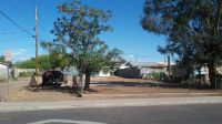 Home for sale: 7 1/2 S. 92nd Ave. Avenue, Tolleson, AZ 85353