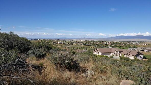 1414 N. Split Rail Trail, Prescott Valley, AZ 86314 Photo 66