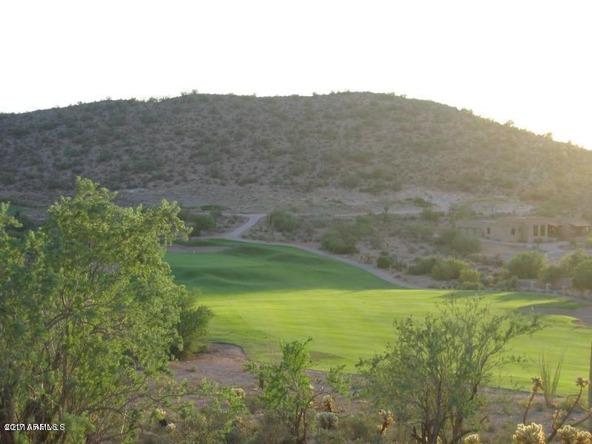 8904 E. Canyon Creek Dr., Gold Canyon, AZ 85118 Photo 24