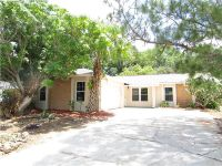 Home for sale: 2202 Lauren Cir., Brandon, FL 33510