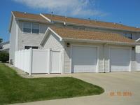 Home for sale: 1506 Wingo Ln., Bourbonnais, IL 60914