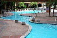 Home for sale: Dillon Rd. #46, Desert Hot Springs, CA 92241