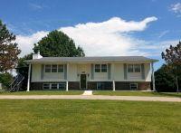 Home for sale: 1918 Crestline Dr., Winfield, KS 67156