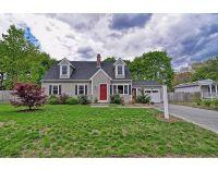 Home for sale: 10 Pleasant Ct., Medfield, MA 02052