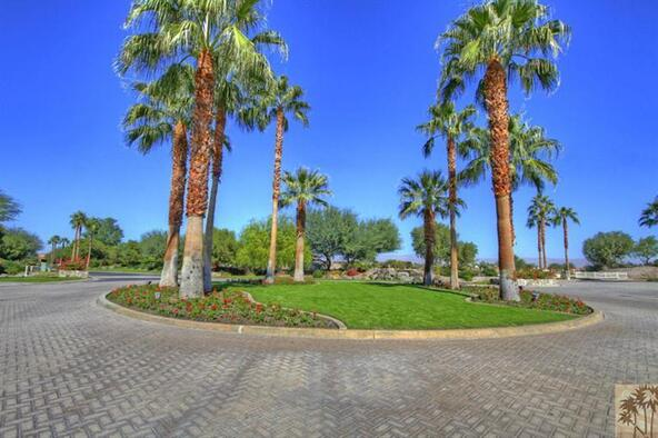 57235 Peninsula Ln., La Quinta, CA 92253 Photo 18