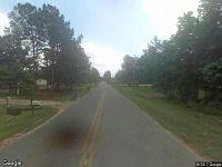 Home for sale: Rock Springs Rd., Jacksons Gap, AL 36861