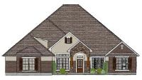 Home for sale: 2980 Pga Blvd., Navarre, FL 32566