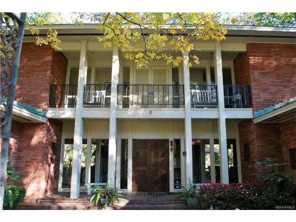 3313 Boxwood Dr., Montgomery, AL 36111 Photo 39