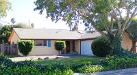 Home for sale: 1101 Atascadero, San Luis Obispo, CA 93405