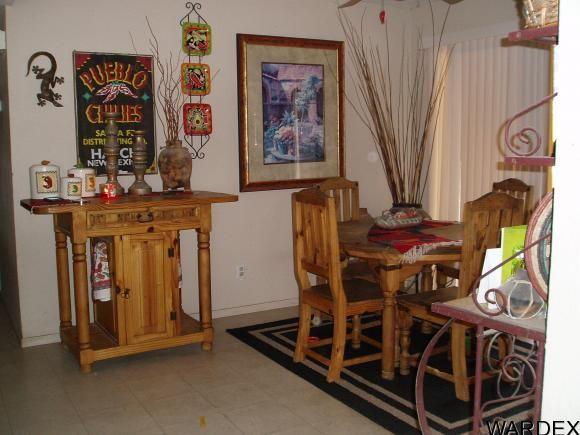 1765 Quartz Ln., Lake Havasu City, AZ 86403 Photo 7