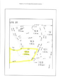 Home for sale: Lot #2 Hamilton Way, Plymouth, NH 03264