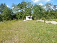 Home for sale: 209 Carroll Rd., Augusta, GA 30906