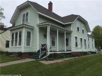 Home for sale: 39 Boynton St., Eastport, ME 04631
