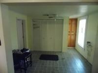 Home for sale: 304 E. Blackwell, Oakdale, LA 71463